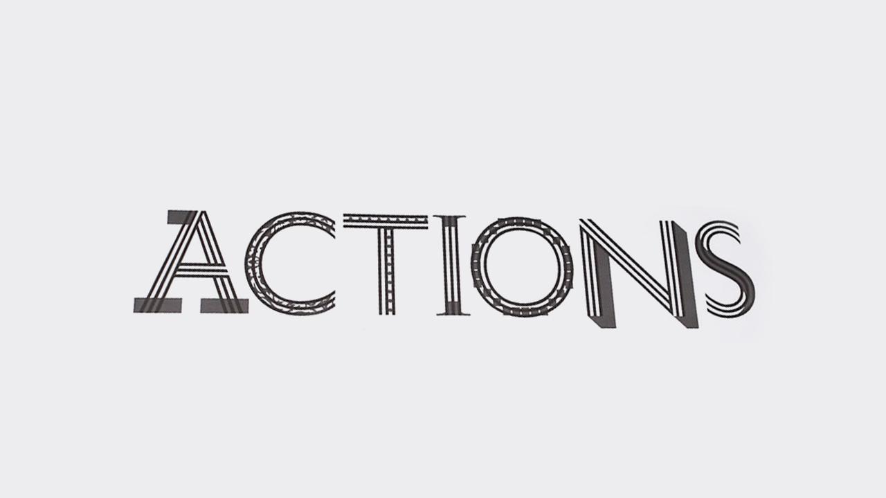 actions-swat-khan.jpg