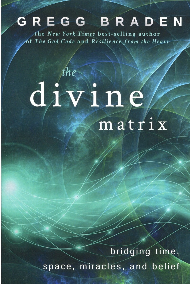 divine-matrix-helloswat-gregg-braden.jpg