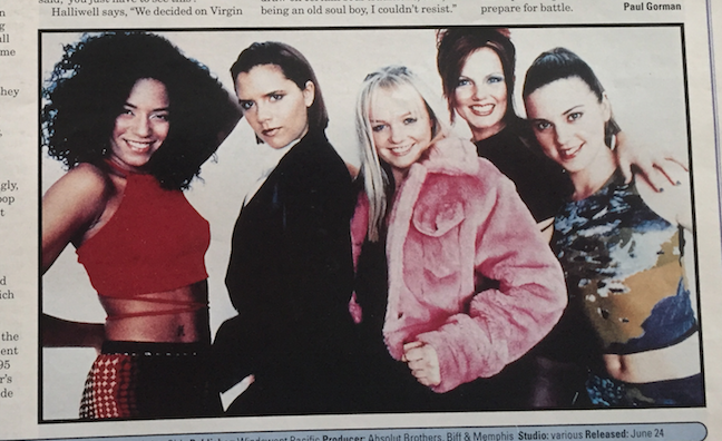 spice girls.png