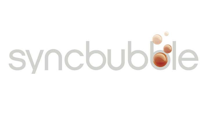SyncBubble_Logo2.jpg