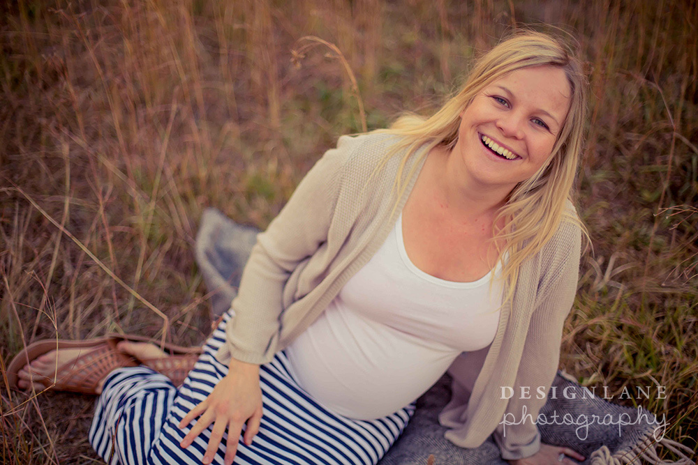 Paula-belly-bf--18.jpg