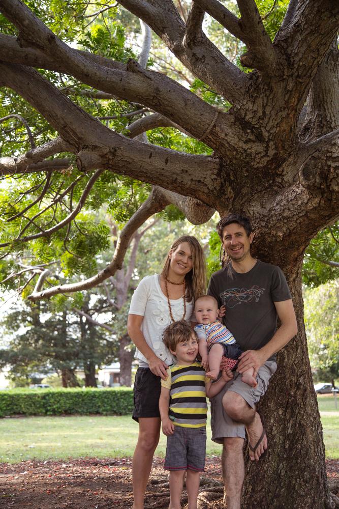 Anderson Family-13.jpg