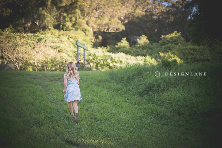 family photography newcastle mcIntyre-1.jpg