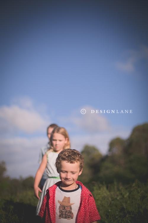 family photography newcastle mcIntyre-2.jpg