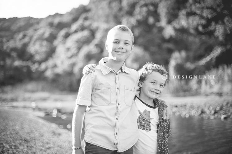 family photography newcastle mcIntyre-9.jpg