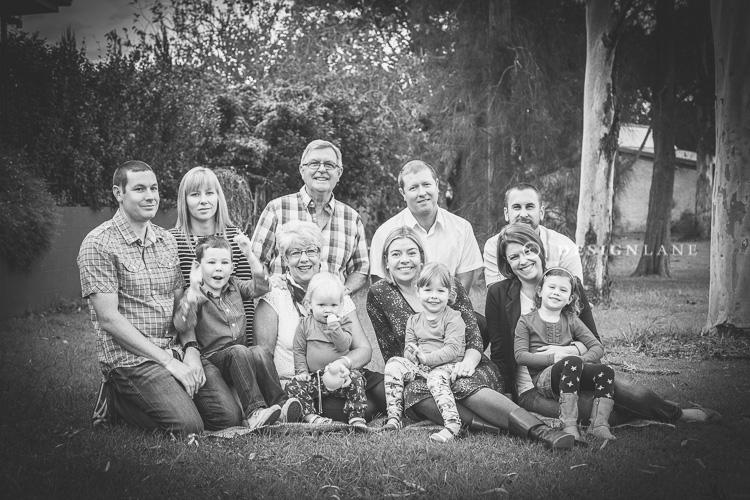 family photography newcastle killick-5.jpg
