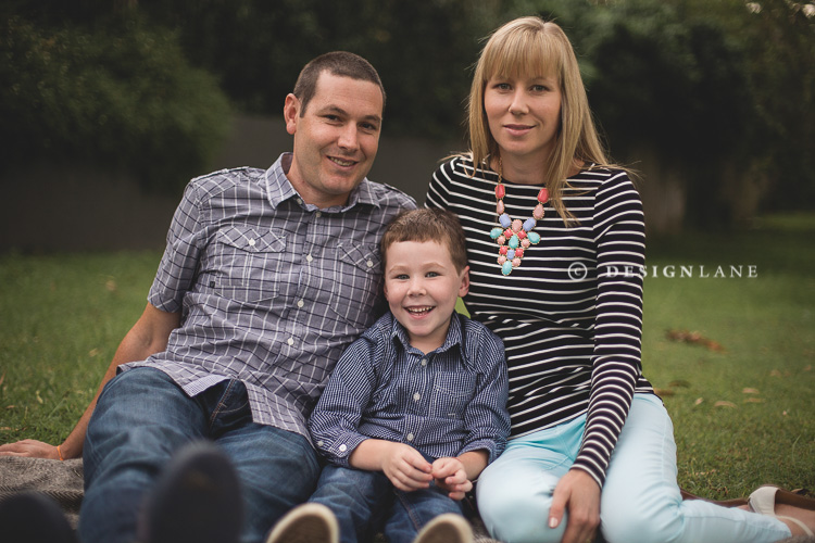 family photography newcastle killick-12.jpg