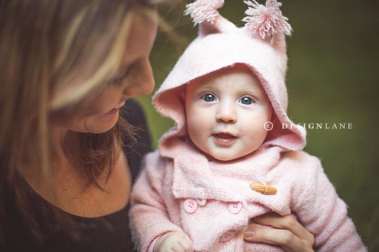 Audrey - Newborn Photography-2.jpg