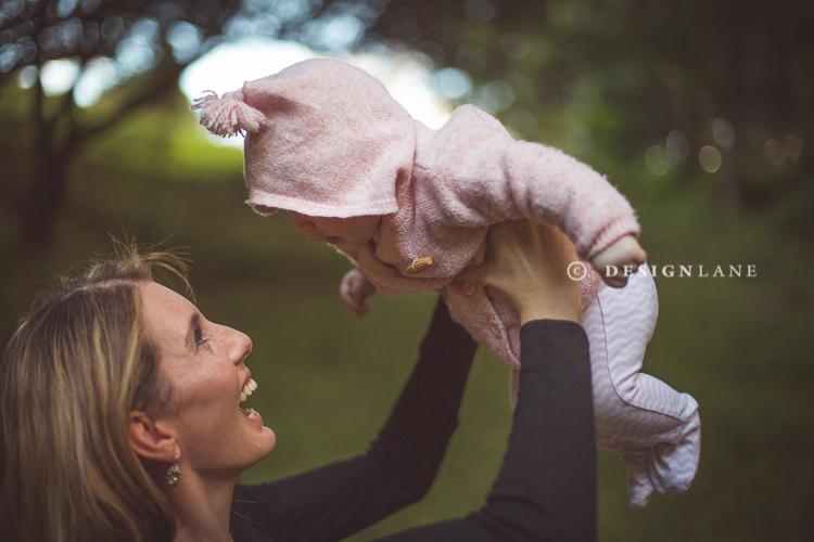 Audrey - Newborn Photography-3.jpg