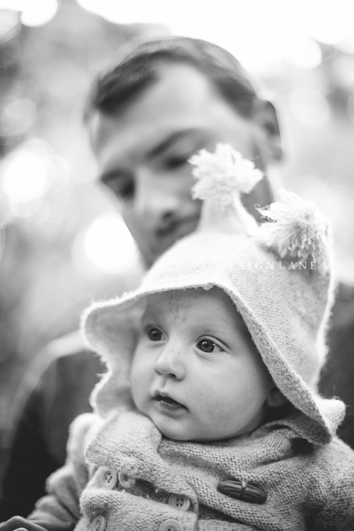 Audrey - Newborn Photography-4.jpg