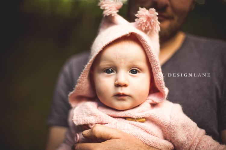 Audrey - Newborn Photography-6.jpg