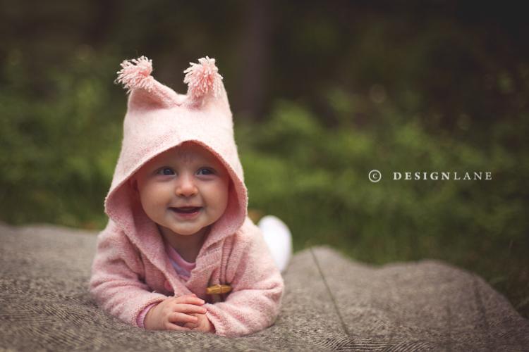 Audrey - Newborn Photography-10.jpg