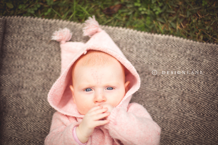 Audrey - Newborn Photography-11.jpg