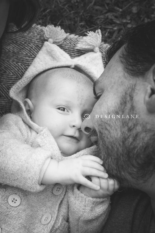 Audrey - Newborn Photography-13.jpg