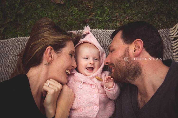 Audrey - Newborn Photography-12.jpg