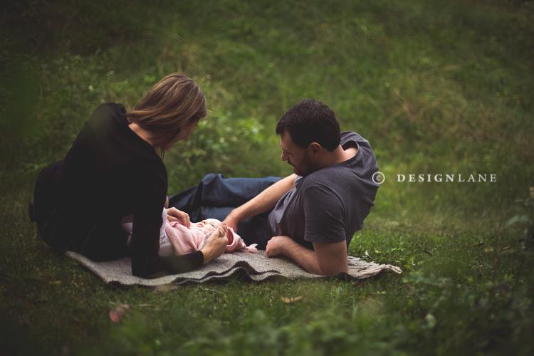 Audrey - Newborn Photography-15.jpg