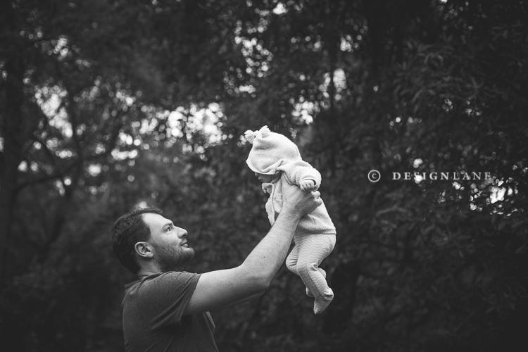 Audrey - Newborn Photography-17.jpg