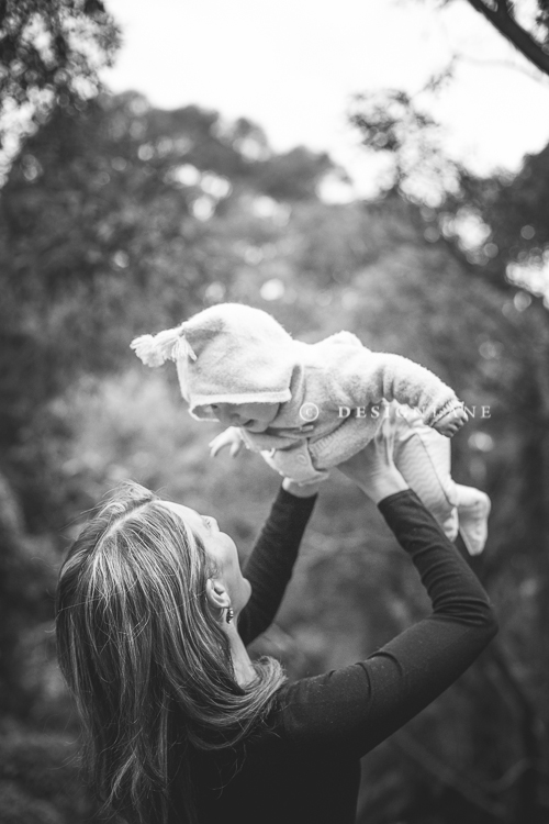 Audrey - Newborn Photography-19.jpg