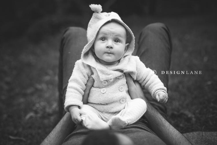 Audrey - Newborn Photography-24.jpg
