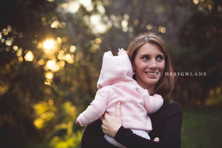 Audrey - Newborn Photography-26.jpg