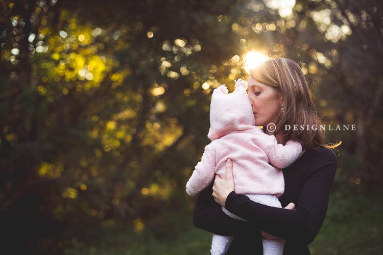 Audrey - Newborn Photography-27.jpg
