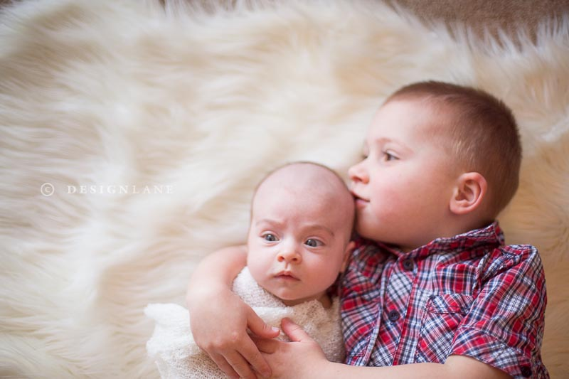 newborn-photography-Makenzie-7.jpg