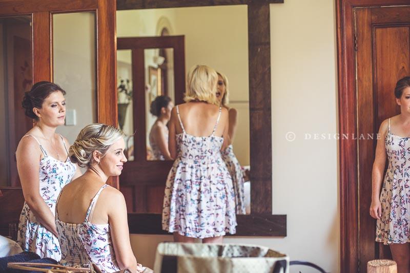 J&D-wedding-photography-newcastle-31.jpg