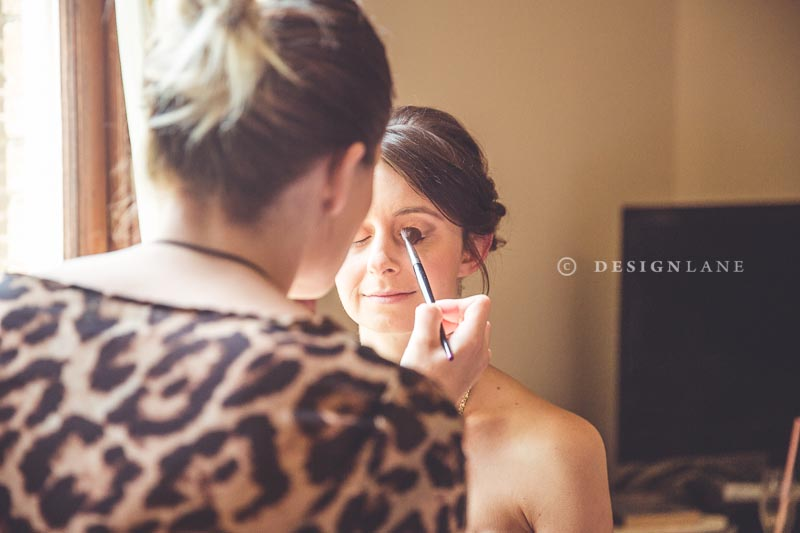 J&D-wedding-photography-newcastle-41.jpg