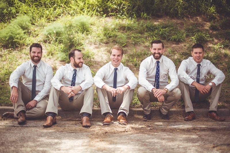 J&D-wedding-photography-newcastle-40.jpg