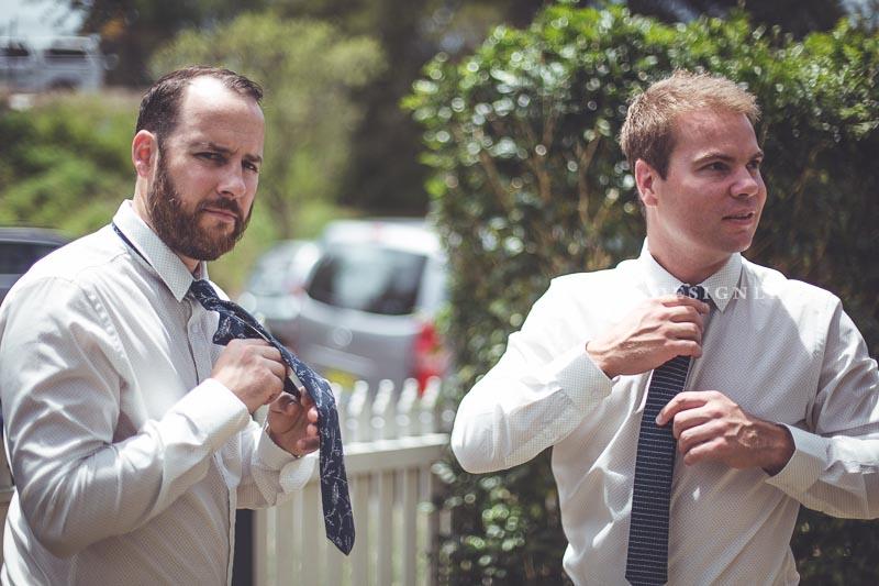 J&D-wedding-photography-newcastle-29.jpg