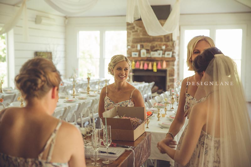 J&D-wedding-photography-newcastle-65.jpg
