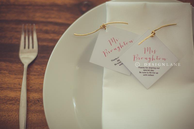 J&D-wedding-photography-newcastle-69.jpg