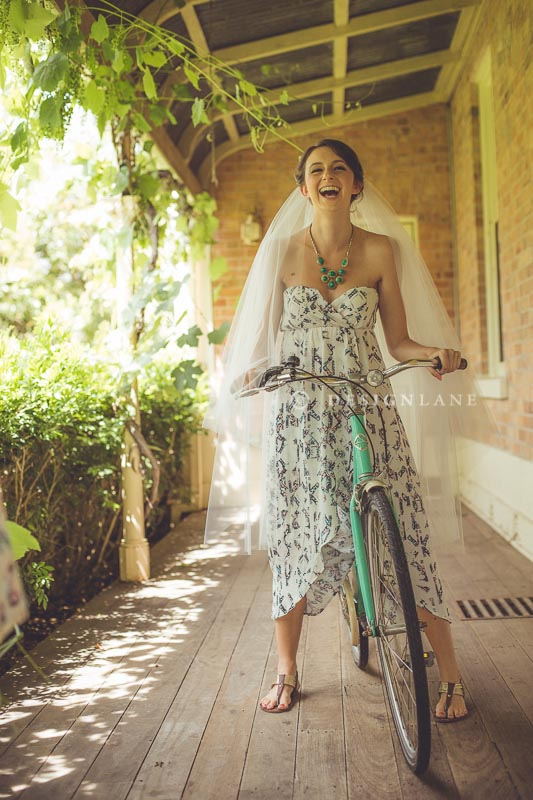 J&D-wedding-photography-newcastle-75.jpg