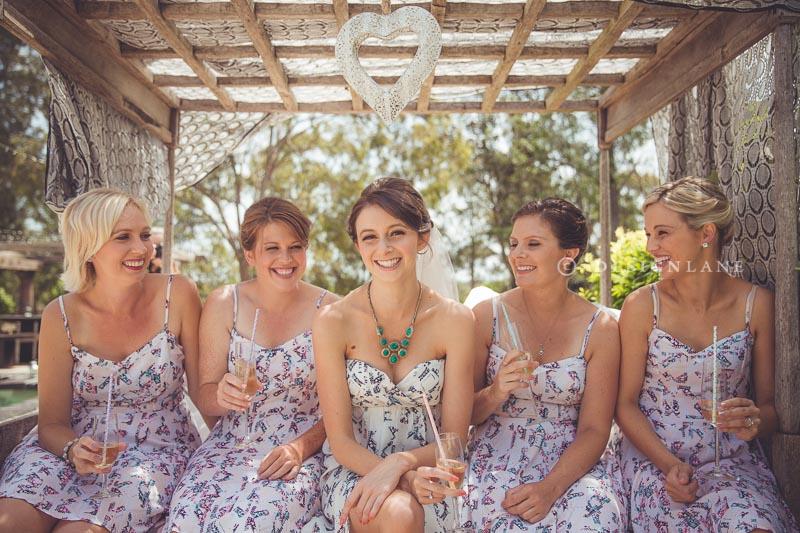J&D-wedding-photography-newcastle-78.jpg
