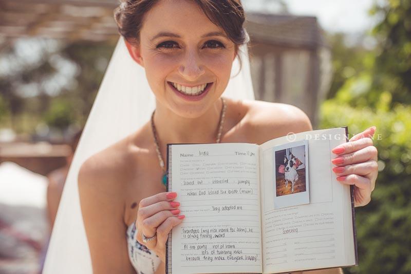 J&D-wedding-photography-newcastle-80.jpg