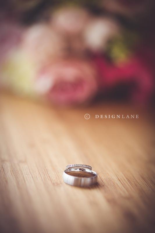 J&D-wedding-photography-newcastle-16.jpg