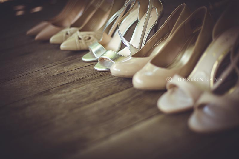 J&D-wedding-photography-newcastle-86.jpg