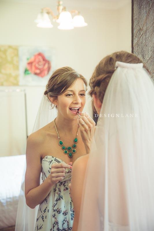 J&D-wedding-photography-newcastle-87.jpg