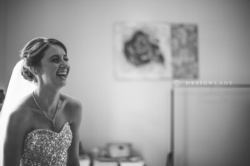 J&D-wedding-photography-newcastle-95.jpg