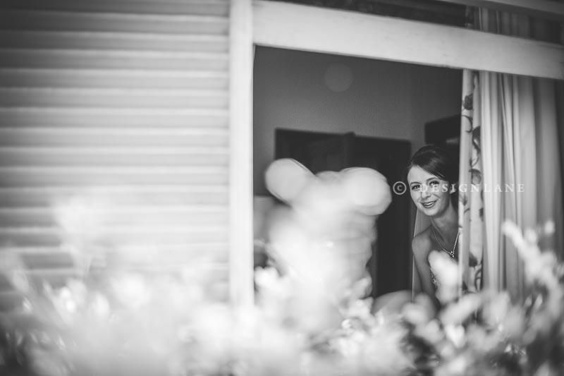J&D-wedding-photography-newcastle-101.jpg