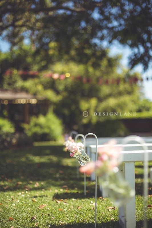 J&D-wedding-photography-newcastle-102.jpg