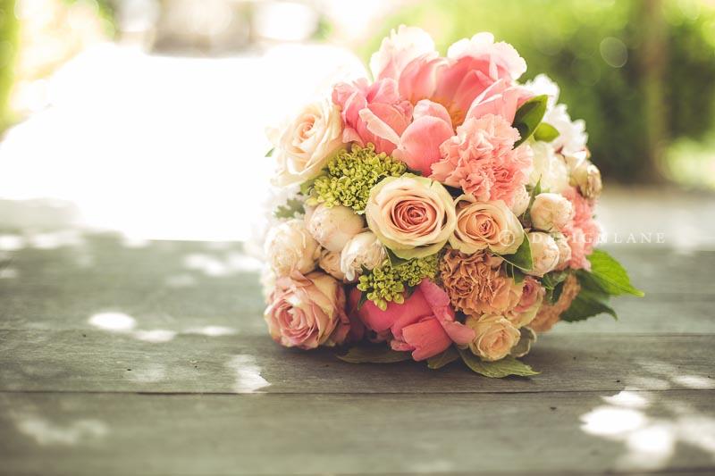 J&D-wedding-photography-newcastle-107.jpg