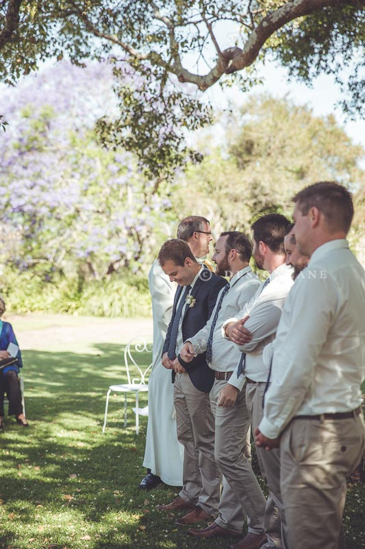 J&D-wedding-photography-newcastle-113.jpg