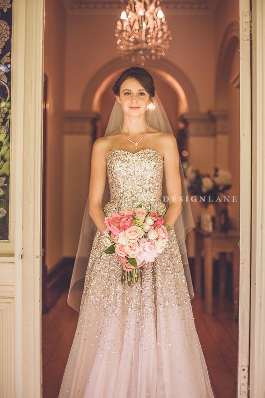 J&D-wedding-photography-newcastle-118.jpg