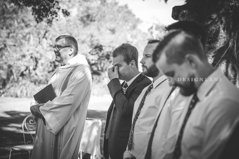 J&D-wedding-photography-newcastle-119.jpg