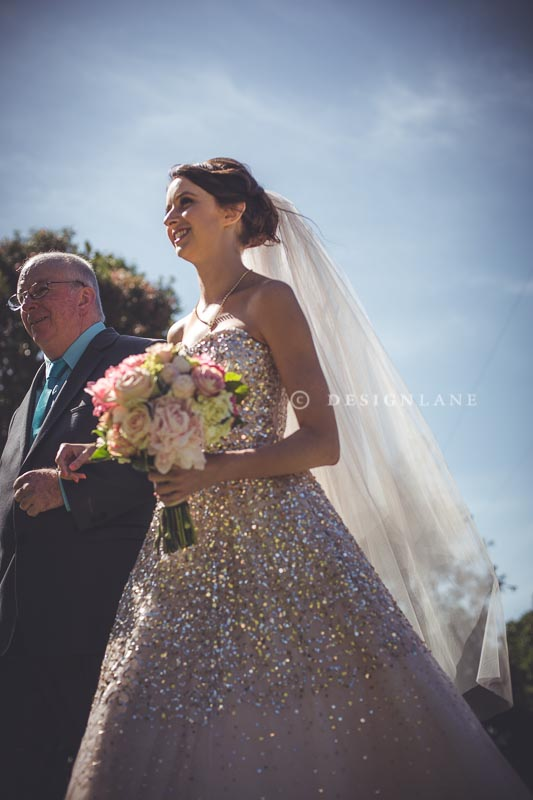 J&D-wedding-photography-newcastle-122.jpg