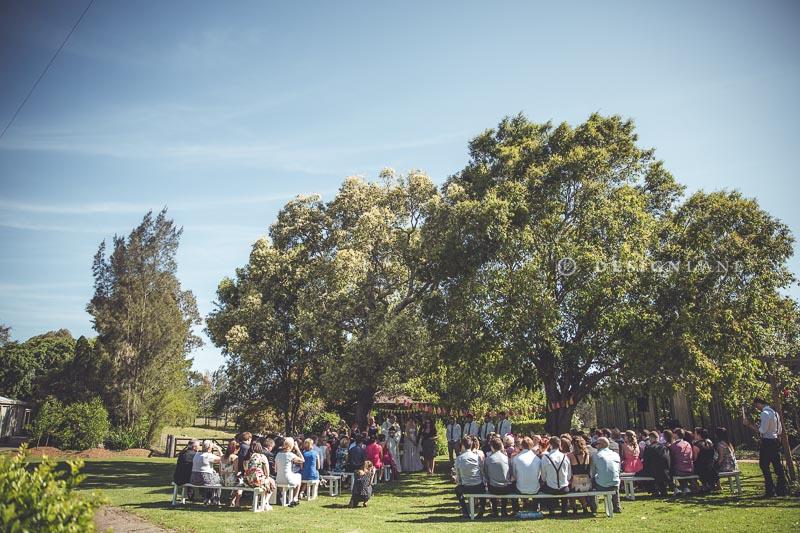 J&D-wedding-photography-newcastle-123.jpg