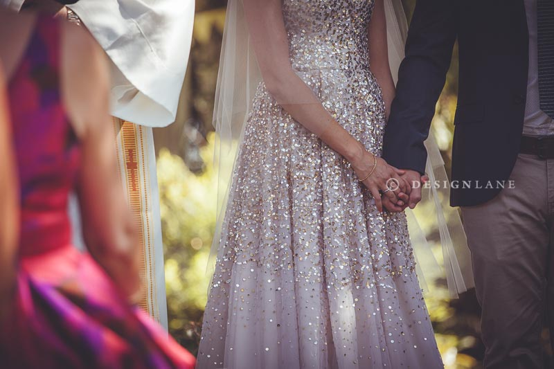 J&D-wedding-photography-newcastle-124.jpg