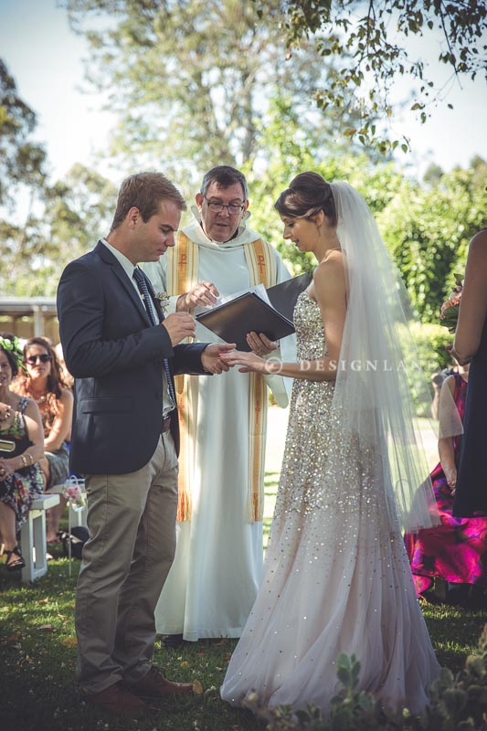 J&D-wedding-photography-newcastle-129.jpg