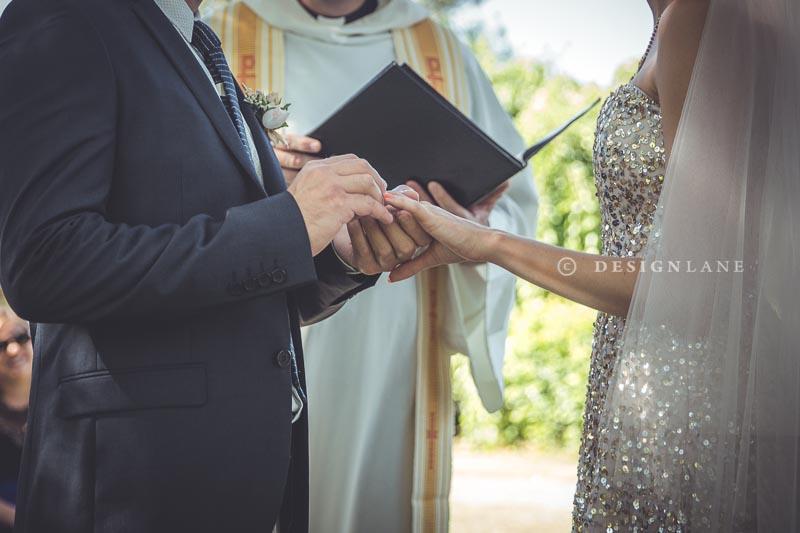 J&D-wedding-photography-newcastle-131.jpg